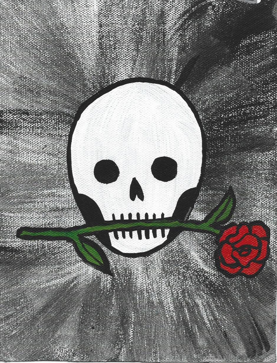 print-roseskull.jpg