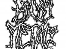 Baby Metal - Art Print