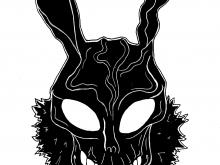Donnie Darko - Art Print
